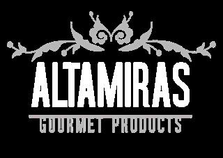 Tradición Altamiras